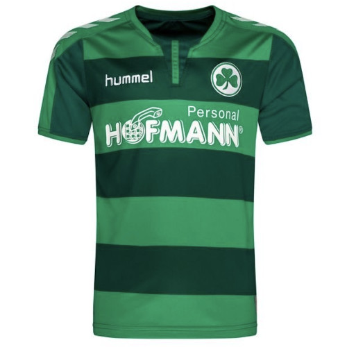 greuther-furth-troje-ude-2019-2020