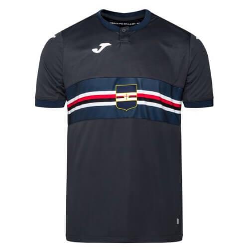 sampdoria-troje-tredje-2019-2020