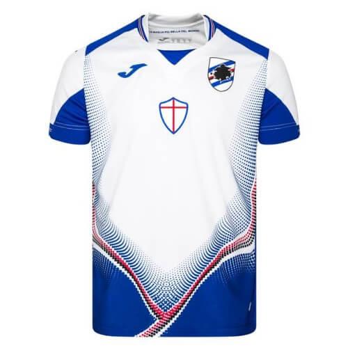 sampdoria-troje-ude-2019-2020