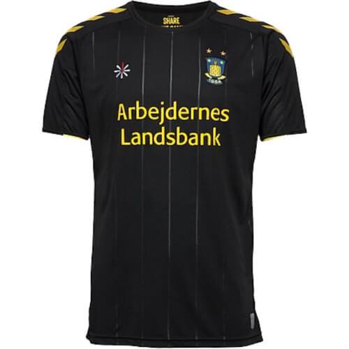 Brøndby-trøje-knæk-cancer-2019