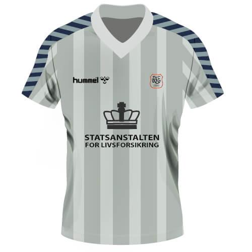 agf-trøje-hjemme-1981-1984-1