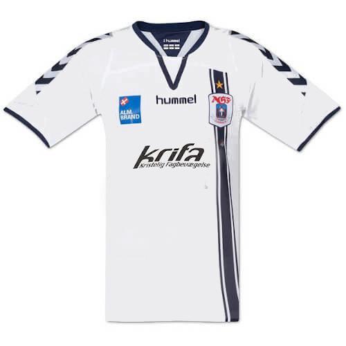 agf-trøje-hjemme-2011-2012-1