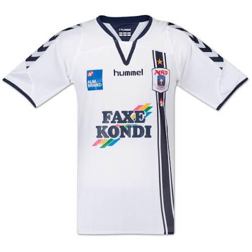agf-trøje-hjemme-2010-2011