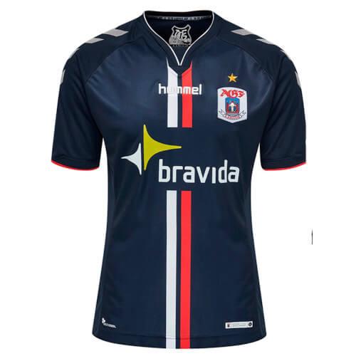 agf-trøje-tredje-2019-2020