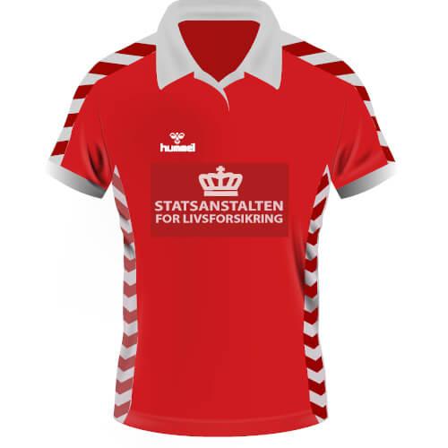 agf-trøje-ude-1981-1984-1