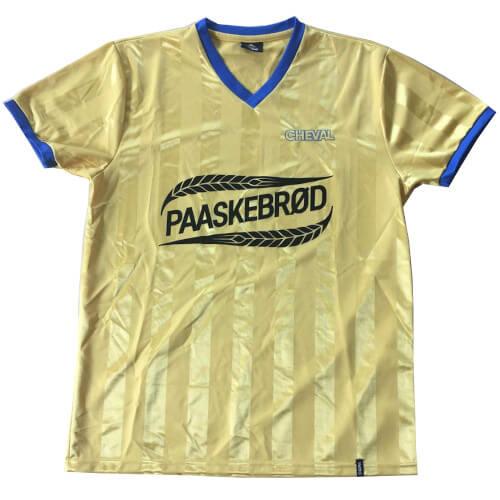 brøndby-trøje-hjemme-1985