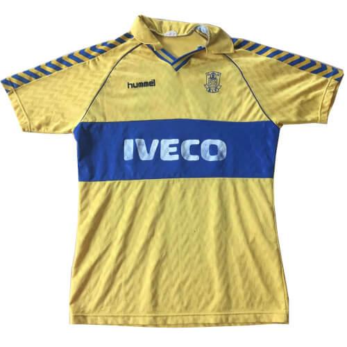 brøndby-trøje-hjemme-1987