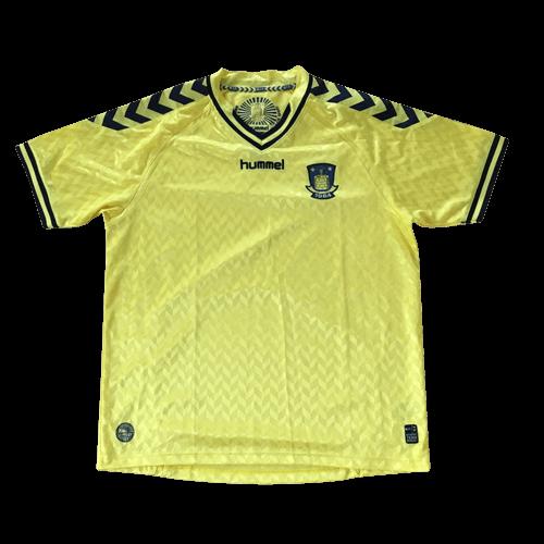 brøndby-trøje-hjemme-2013v1