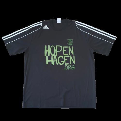 brøndby-trøje-hopenhagen-2009