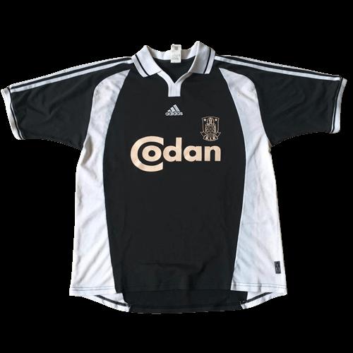 brøndby-trøje-tredje-2001
