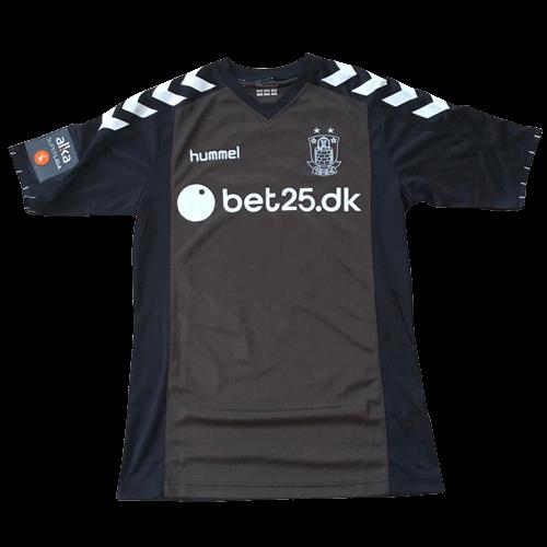 brøndby-trøje-tredje-2015-2016