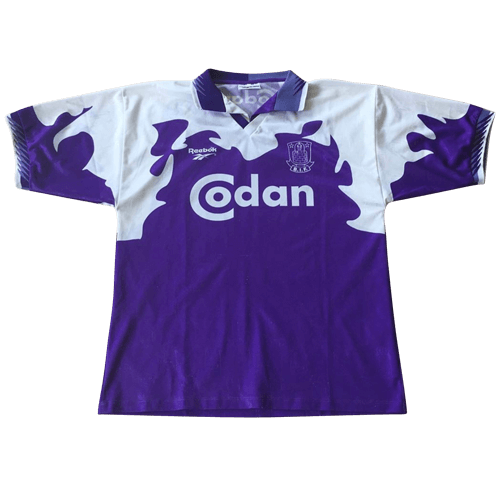 brøndby-trøje-ude-1996-1998