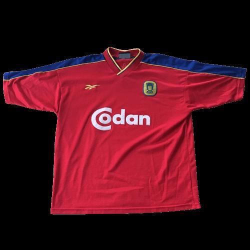brøndby-trøje-ude-1998-2000