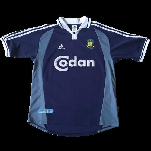 brøndby-trøje-ude-2000-2002