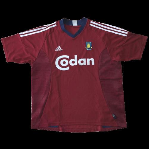 brøndby-trøje-ude-2002-2004