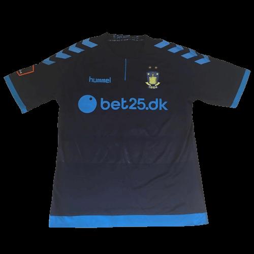 brøndby-trøje-ude-2016
