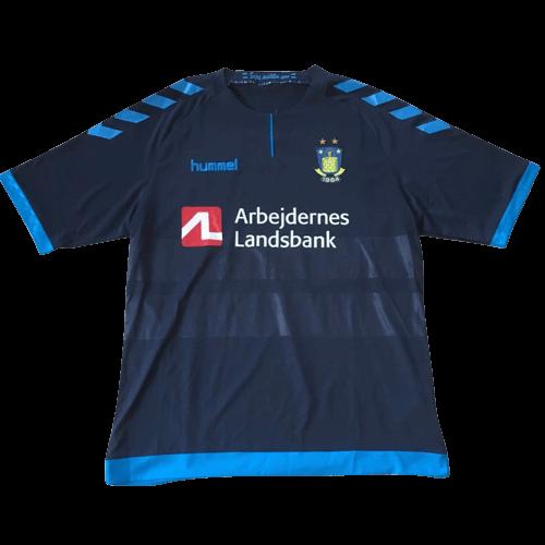 brøndby-trøje-ude-2017