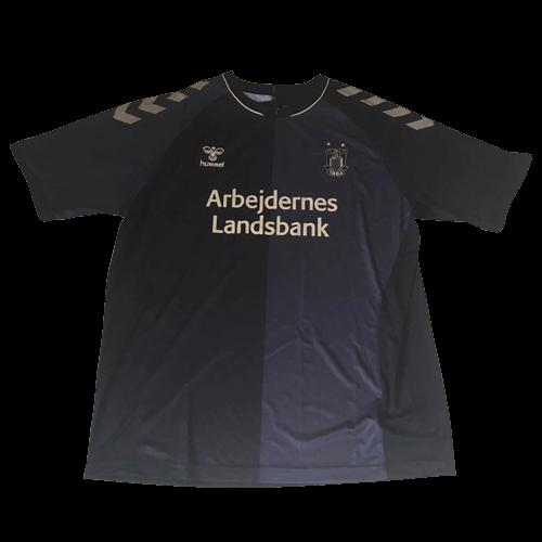 brøndby-trøje-ude-2018-2019