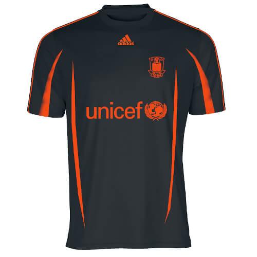 brøndby-trøje-unicef-2009