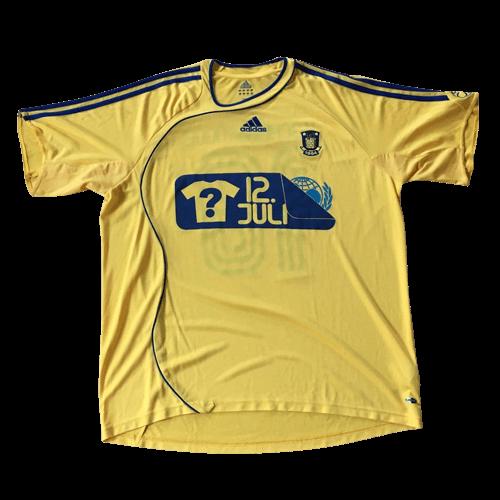 brøndby-trøje-unicef-pre