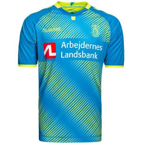 brondby-troje-tredje-2018-2019