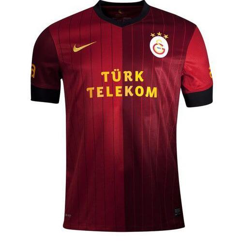galatasaray-trøje-tredje-2012-2013