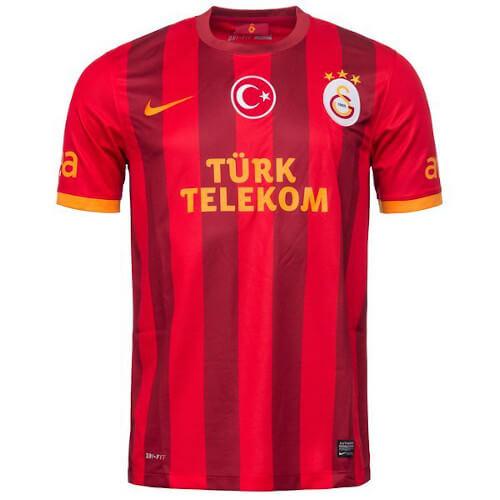 galatasaray-trøje-tredje-2013-2014