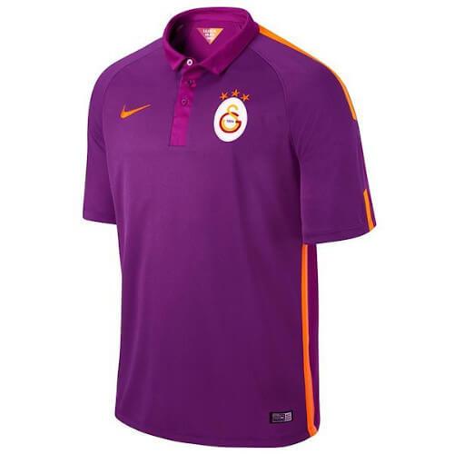 galatasaray-trøje-tredje-2014-2015