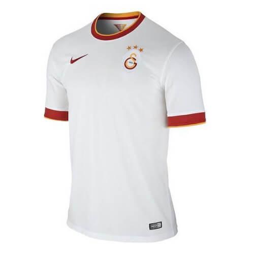 galatasaray-trøje-ude-2014-2015