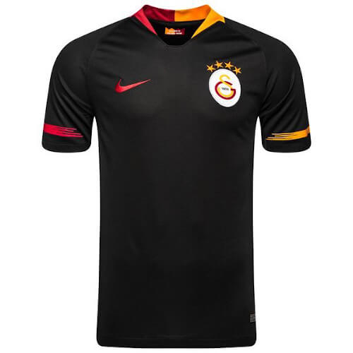 galatasaray-trøje-ude-2018-2019