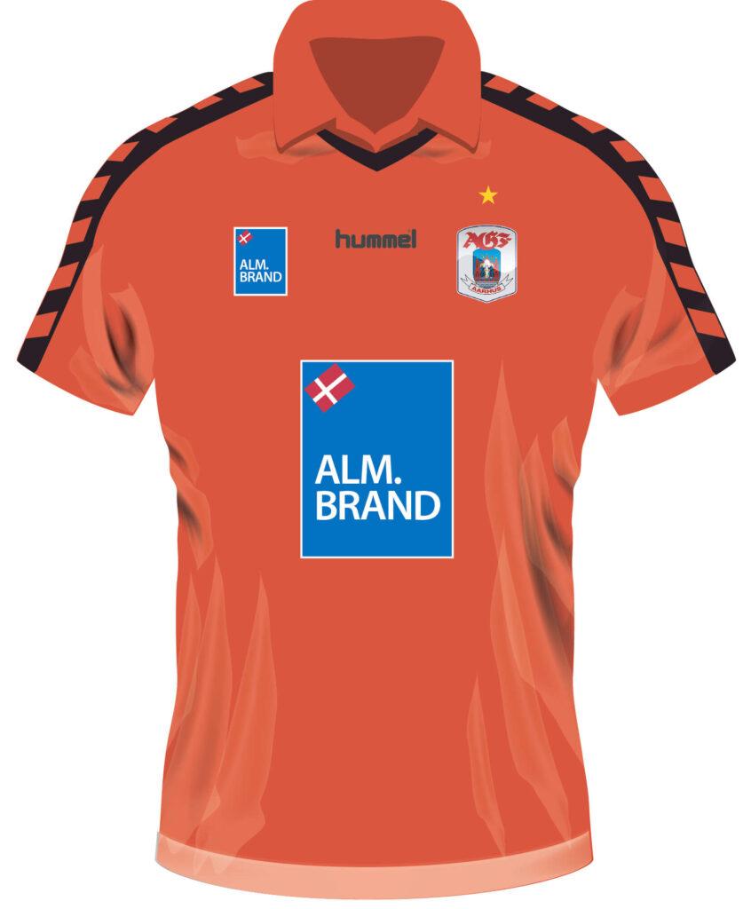 AGF-U-2005-2007