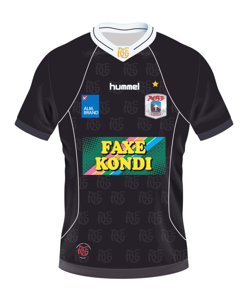 AGF-U-2009-2010