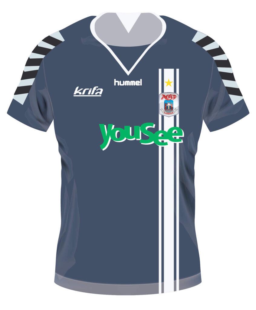 AGF-U-2012-2013