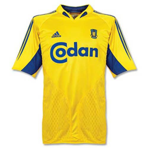 Brøndby-trøje-hjemme-2004-2005