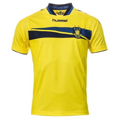 Brøndby-trøje-hjemme-2013-14
