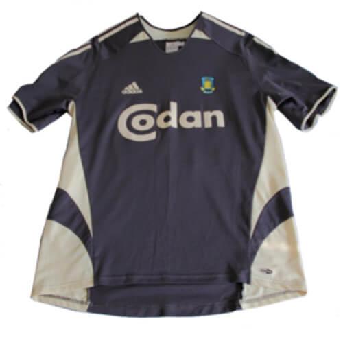 Brøndby-trøje-ude-2004-07