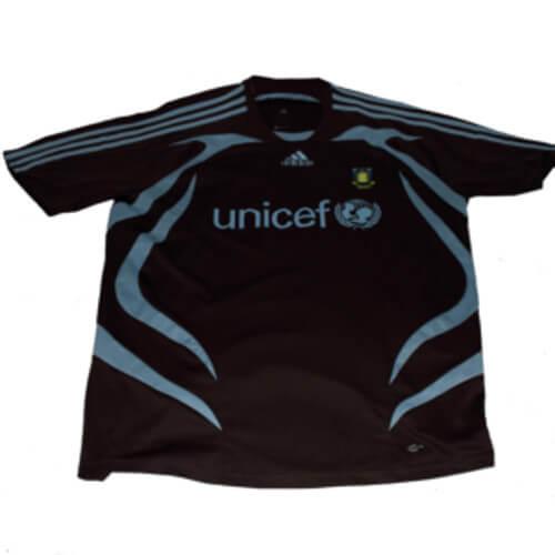 Brøndby-trøje-ude-2008-09