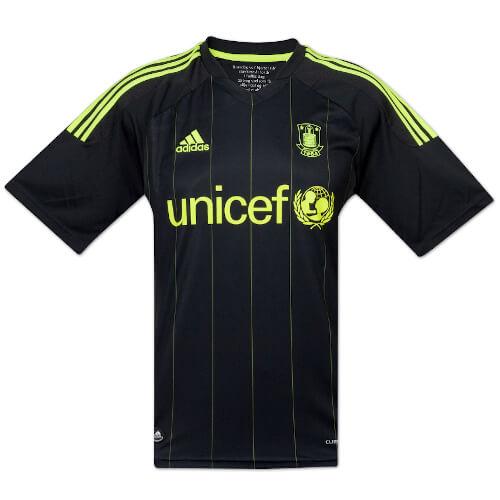 Brøndby-trøje-ude-2011-2012