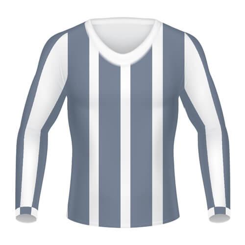 OB trøje 1964
