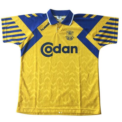 brøndby-trøje-hjemme-1993-1994