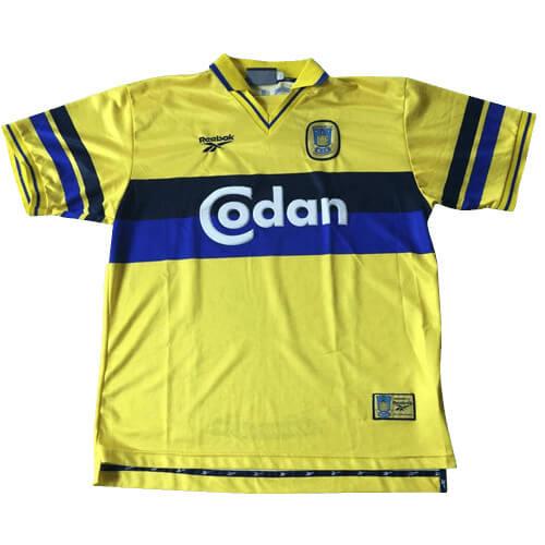 brøndby-trøje-hjemme-1998-2000