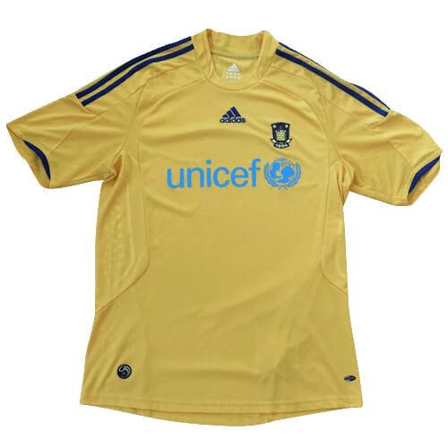 brøndby-trøje-hjemme-2008-2010