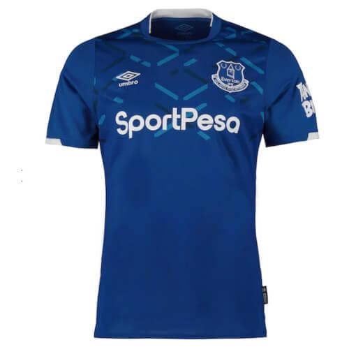 everton-trøje-hjemme-2019-2020
