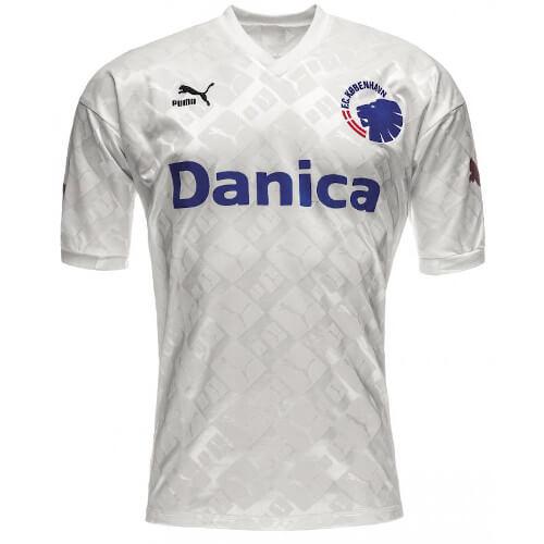 FCK-H-1993-1994