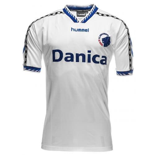 FCK-H-1996-1997