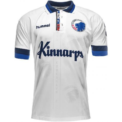 FCK-H-1997-1998