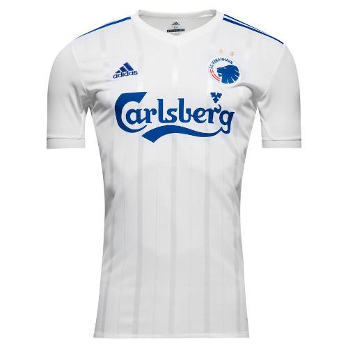 FCK-trøje-2017-2018