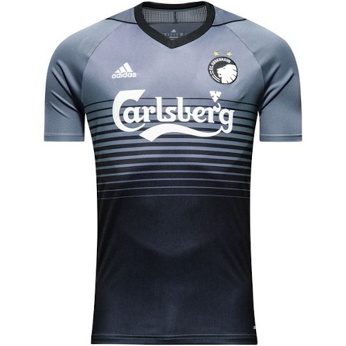 FCK-trøje-tredje-2017-2018