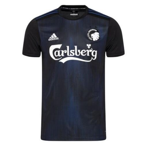 FCK-trøje-ude-2019-2020