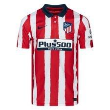 atletico-madrid-trøje-hjemme-2020-2021